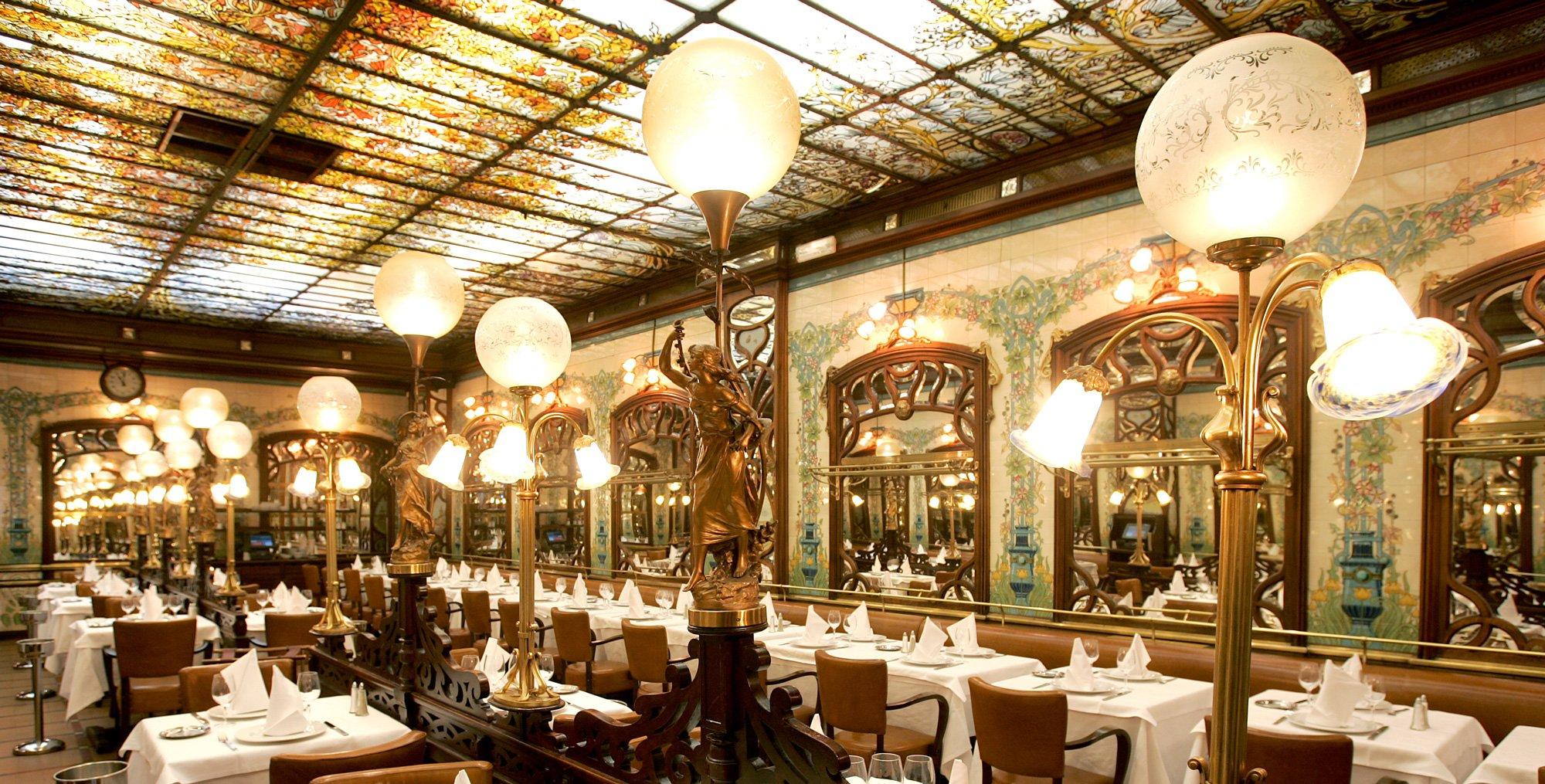 ambiance-montparnasse-restaurant