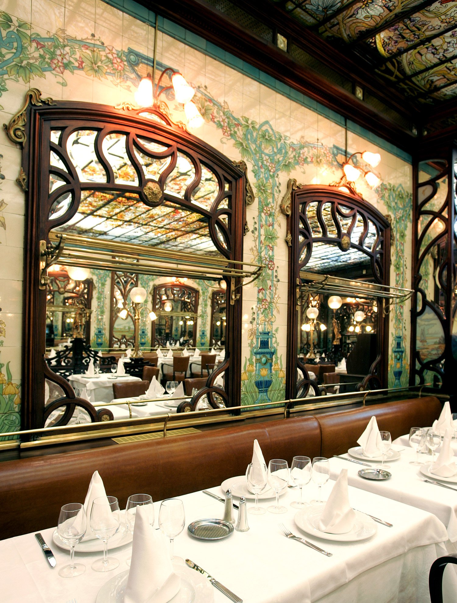 restaurant-montparnasse-decor-6