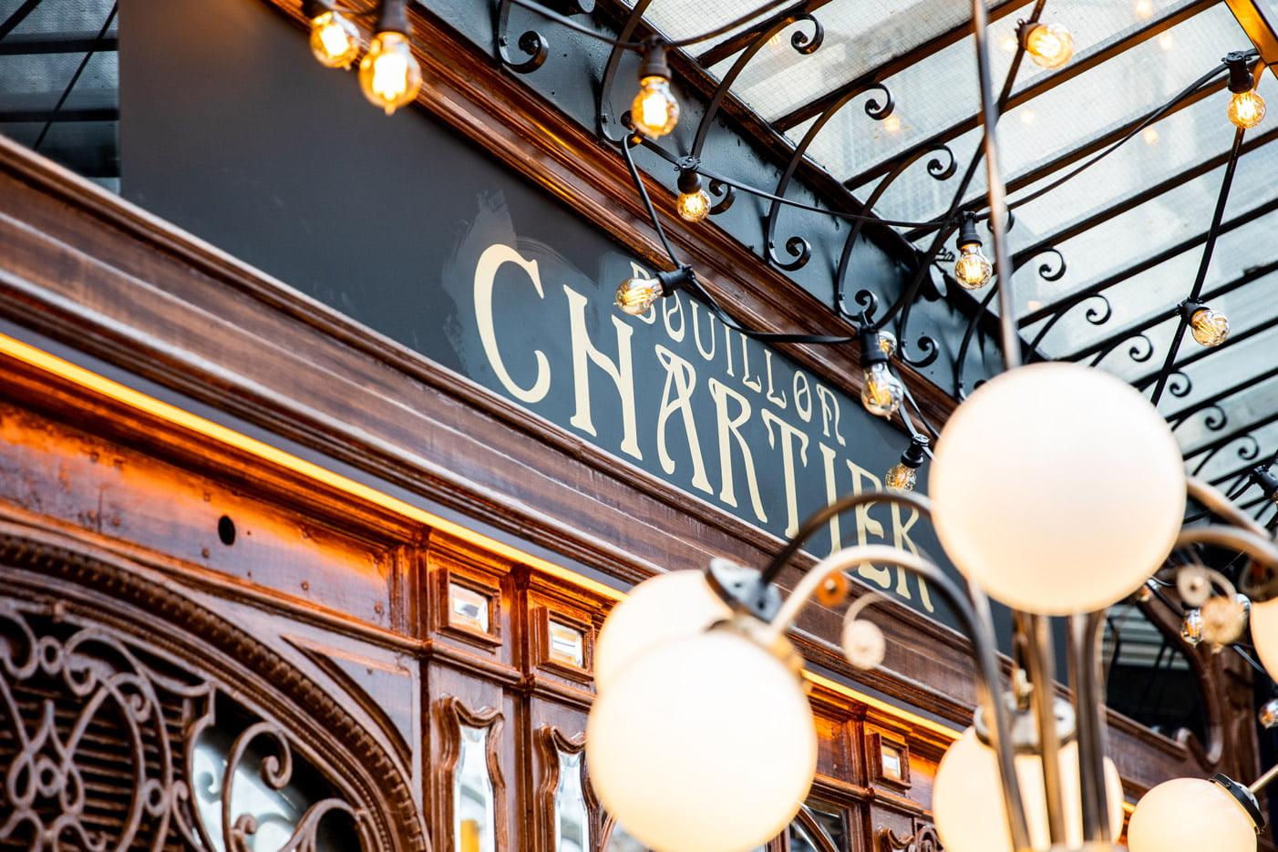 restaurant-bouillon-chartier-montparnasse38